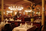 Restaurants in Calgary - Things to Do In Calgary