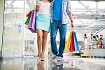 Shopping in Calgary - Things to Do In Calgary