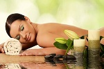 Spa & Massages in Calgary - Things to Do In Calgary
