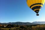 Balloon Flights in Calgary - Things to Do In Calgary