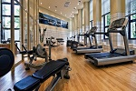 Fitness & Gyms in Calgary - Things to Do In Calgary