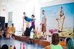 Yoga Clubs in Calgary - Things to Do In Calgary